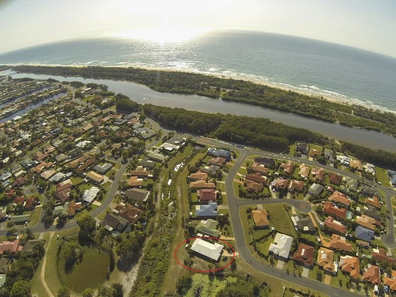 16 Taylor Drive, Pottsville, NSW 2489