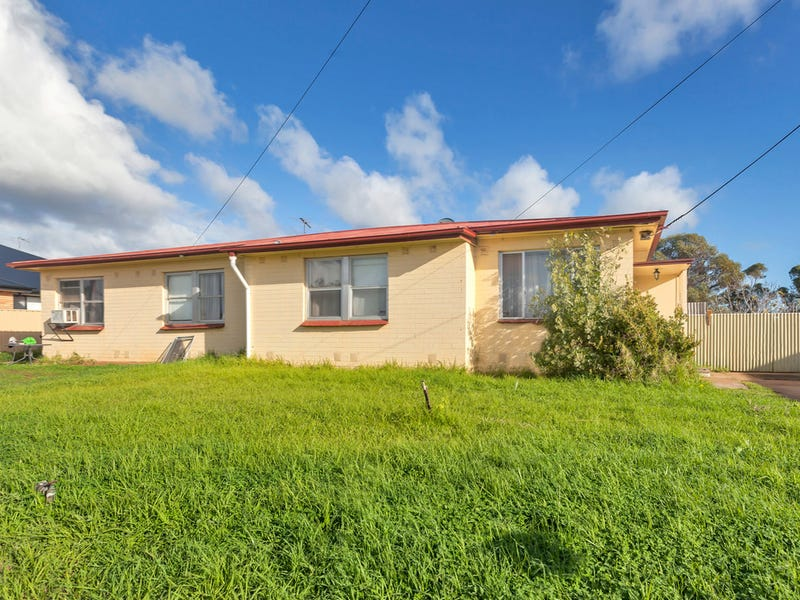19 & 21 Scott Road, Smithfield Plains, SA 5114