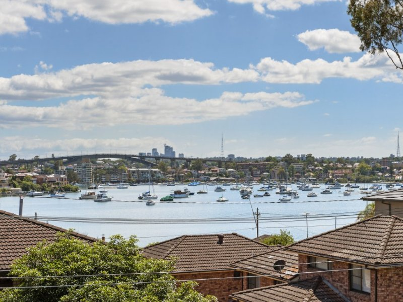 5/23-25 Bay Road, Russell Lea, NSW 2046