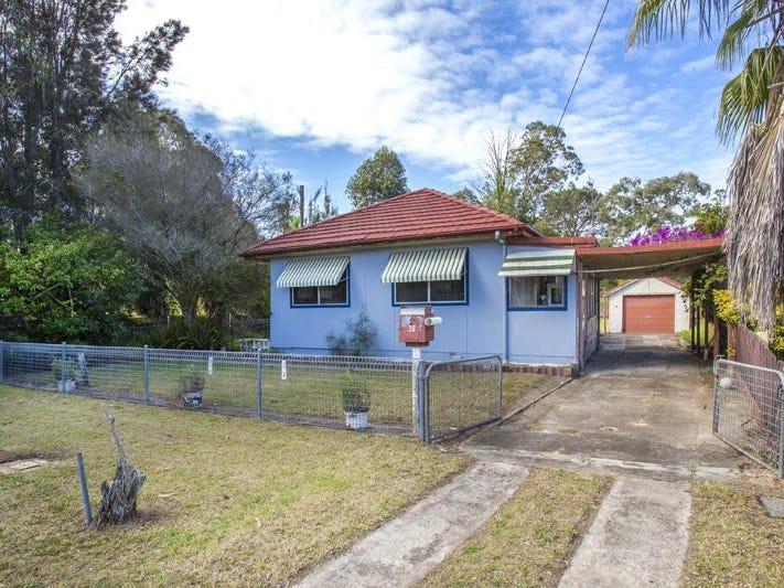 26 Dolphin Avenue, Batemans Bay, NSW 2536