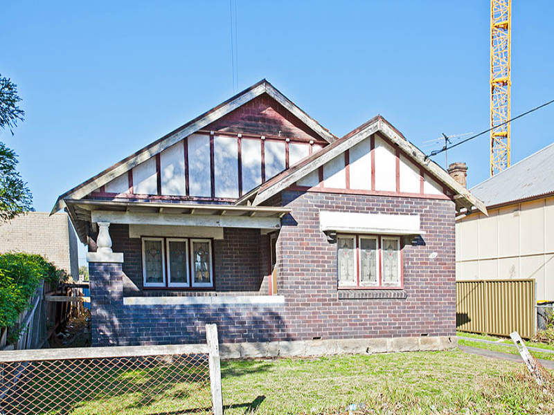32 Levey Street, Wolli Creek, NSW 2205