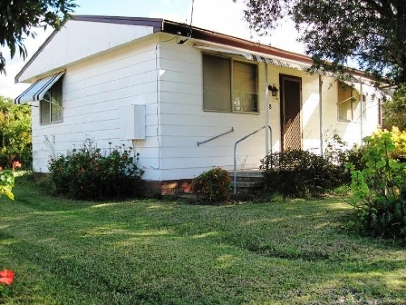 8 Waratah Street, Bellbird, NSW 2325