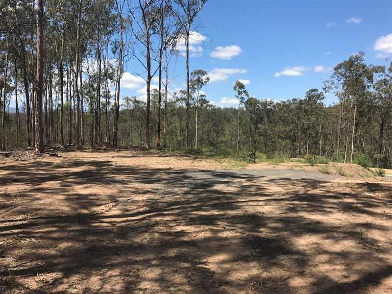 Lot 10 Beattie Road, Mundoolun, Qld 4285