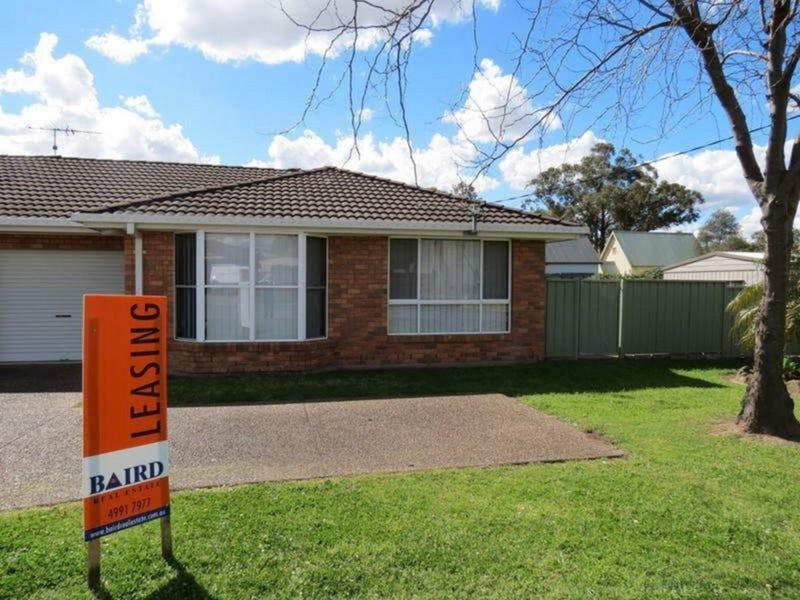 1/8 Hetton Street, Bellbird, NSW 2325