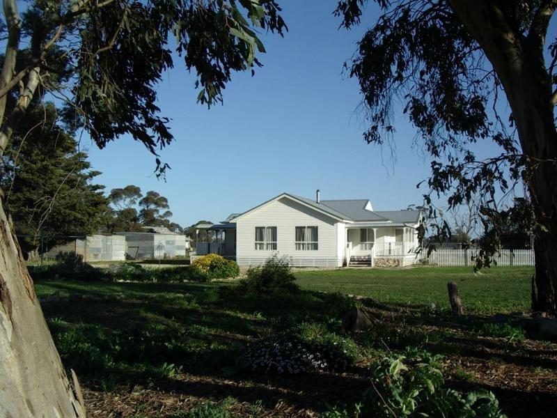 70 Hilliers Road, Mundulla, SA 5270