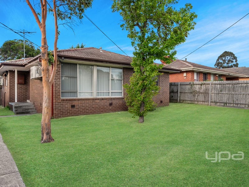 18  Exford Street, Coolaroo, Vic 3048
