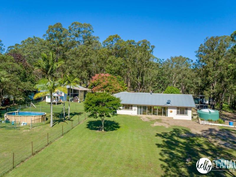 1420 Collombatti Road, Collombatti, NSW 2440