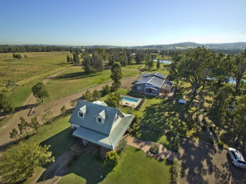 Address available on request, Lovedale, NSW 2325