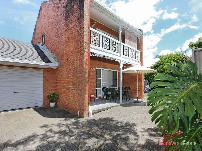 5/14 Lalaguli Drive, Toormina, NSW 2452