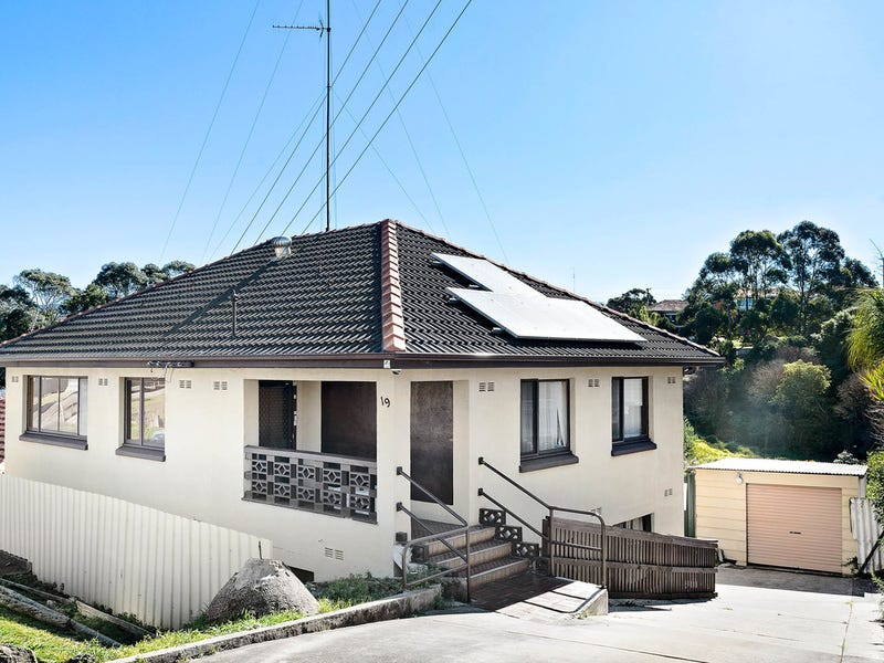 19 Denise Street, Lake Heights, NSW 2502