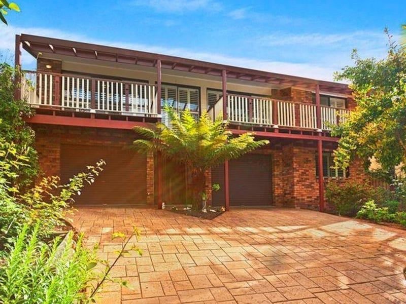 54 Barnes Crescent, Menai, NSW 2234