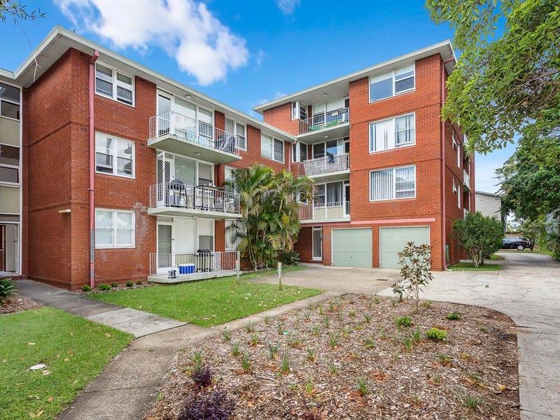 13/110 Kingsway, Woolooware, NSW 2230