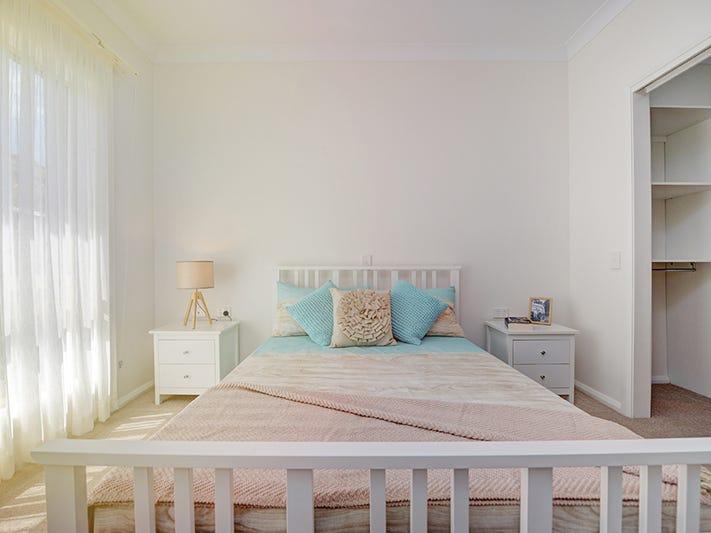 Care Apartments/2 Hutchinson Street, Mount Barker, SA 5251