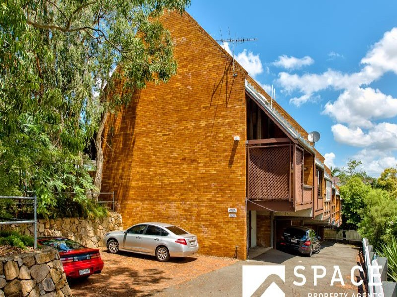 Australia 39 s largest list of properties to buy or rent for 25 27 cambridge terrace wellington