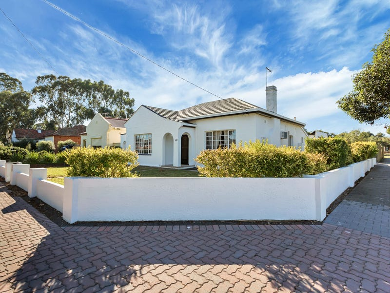 537 Goodwood Road, Colonel Light Gardens, SA 5041