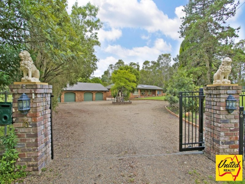 76 Medway Road, Bringelly, NSW 2556