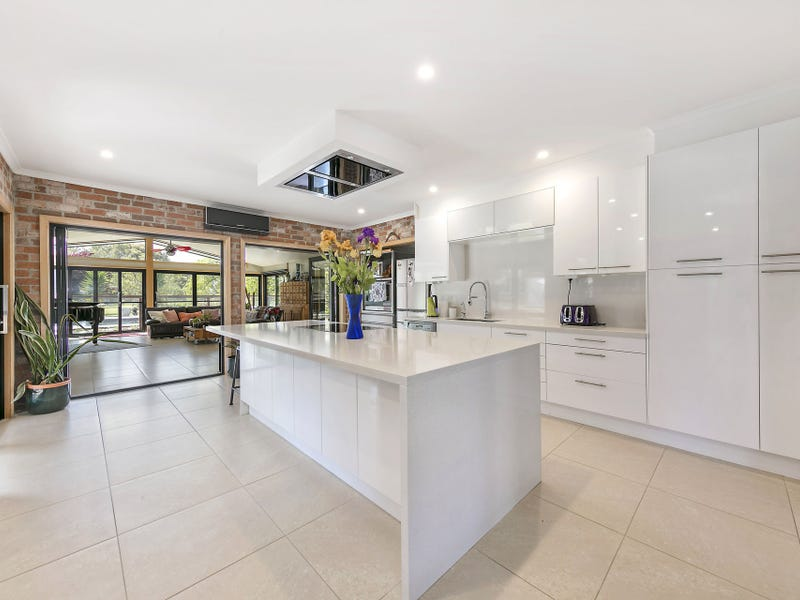 94 Myers Road, Bittern, Vic 3918