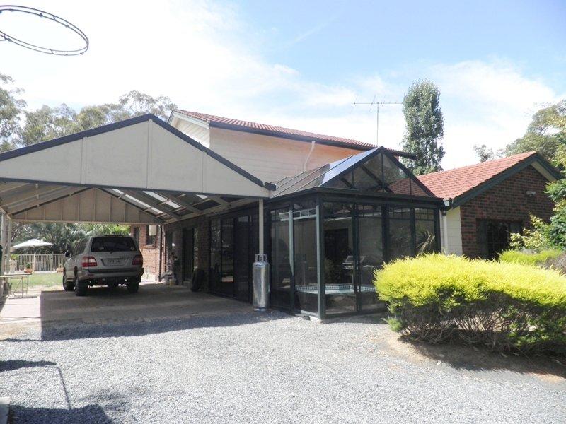 Lot 591 Munro Road, Mount Pleasant, SA 5235