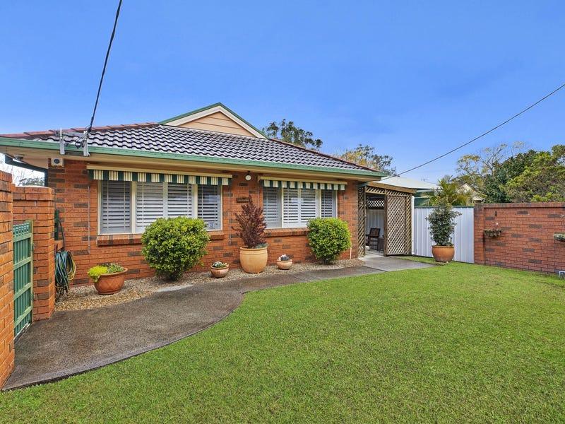 1/125 Memorial Avenue, Ettalong Beach, NSW 2257