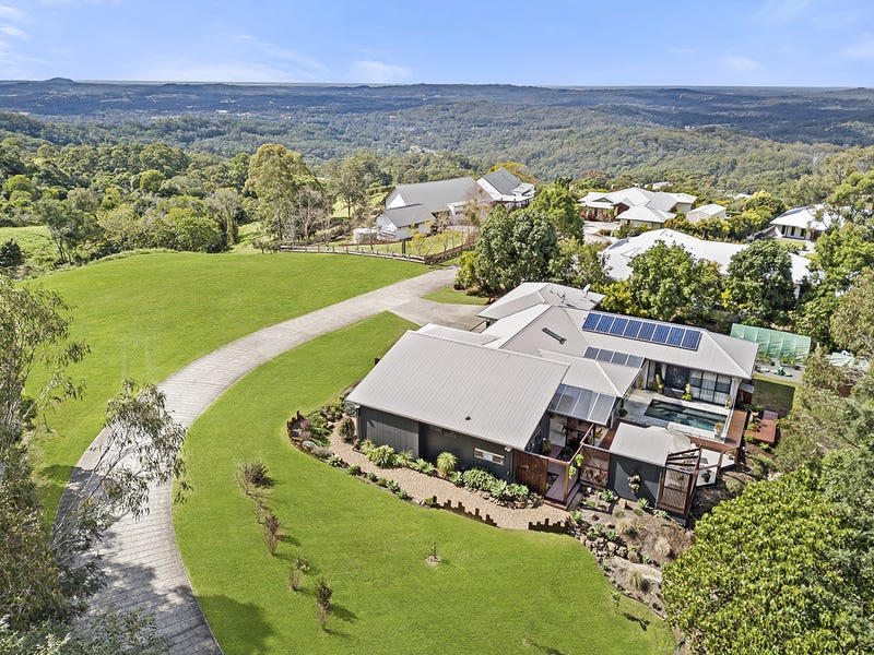 11/349 Balmoral Rd, Montville, Qld 4560