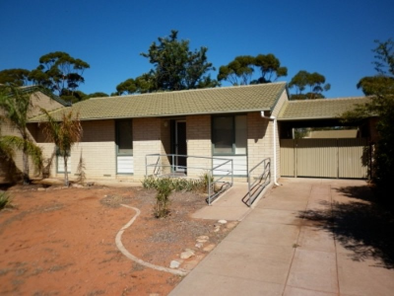 5 Kirby Court, Port Augusta West, SA 5700