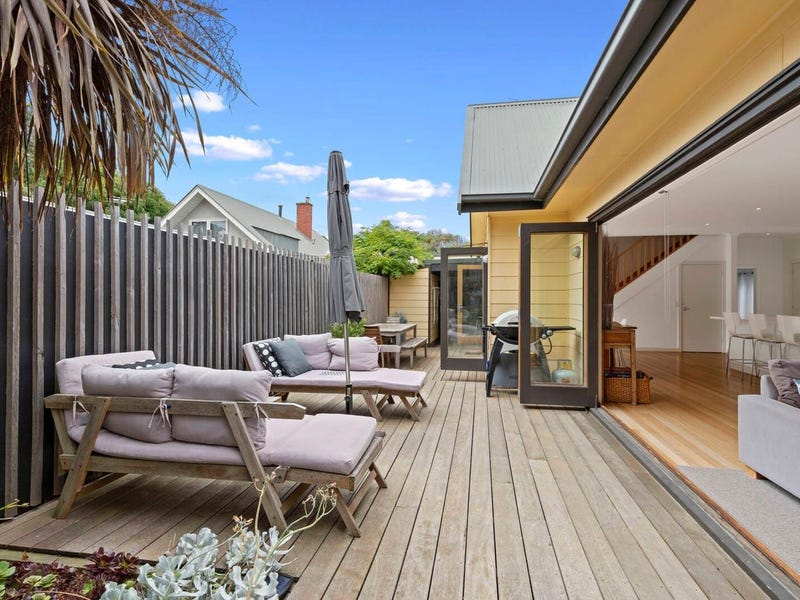 12B Simpson Street, Point Lonsdale, Vic 3225