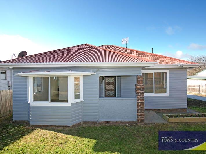 3 Marsh Street, Armidale, NSW 2350
