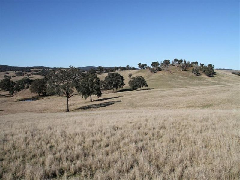 573 Murrumbateman Road, Murrumbateman, NSW 2582
