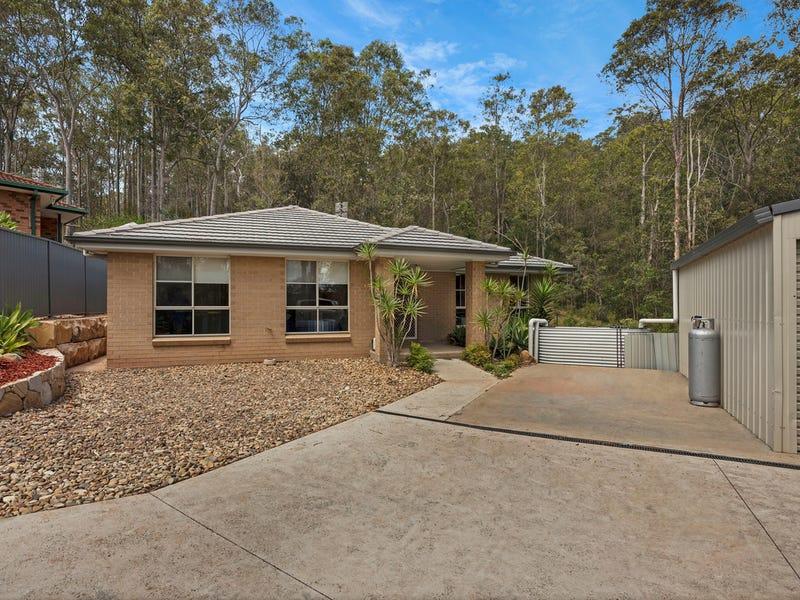 74 Casey Drive, Watanobbi, NSW 2259