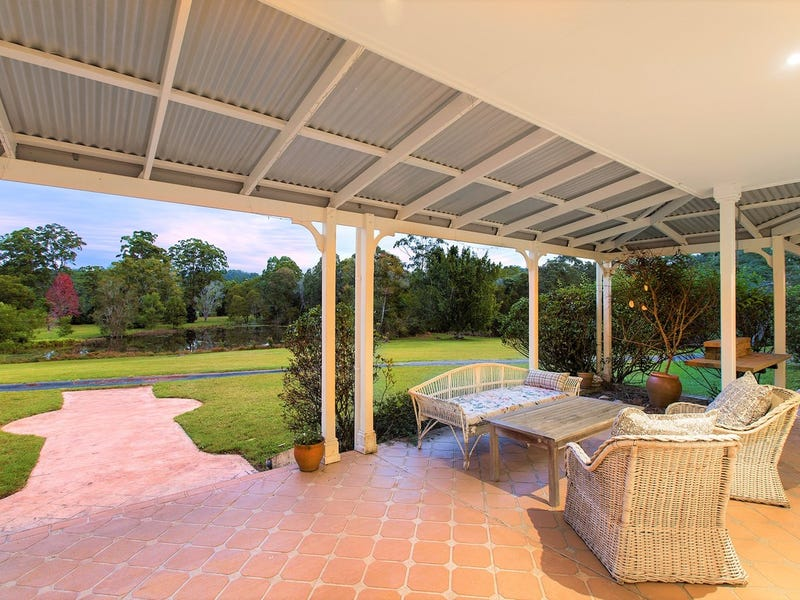 56 Glenn Vista Place, Chevallum, Qld 4555