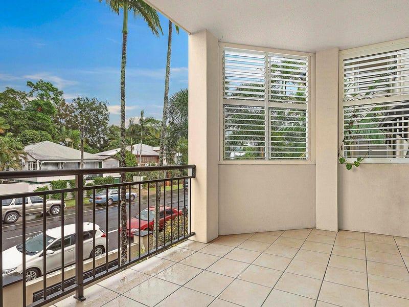 5/72 Digger Street, Cairns North, Qld 4870