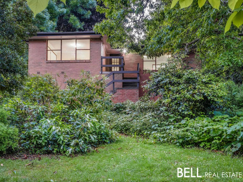 5 Falls Road, Kalorama, Vic 3766