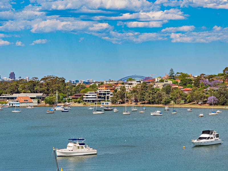 61/1 Bayside Terrace, Cabarita, NSW 2137