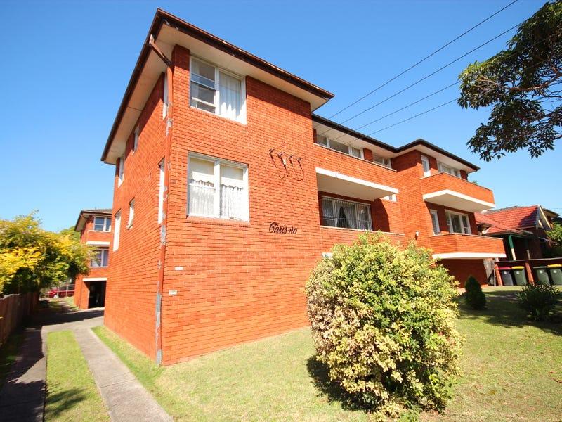 7/50 Campsie Street, Campsie, NSW 2194