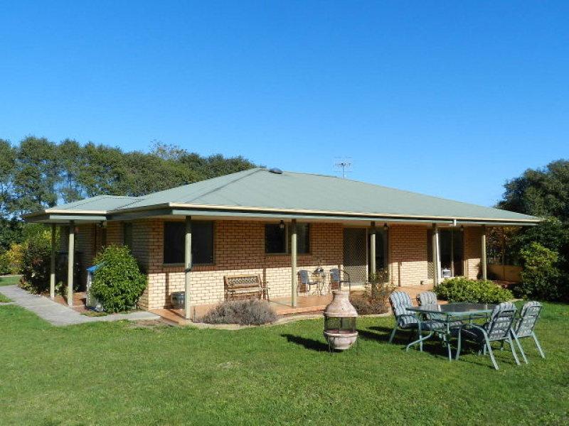742 Mooreville Road, Mooreville, Tas 7321