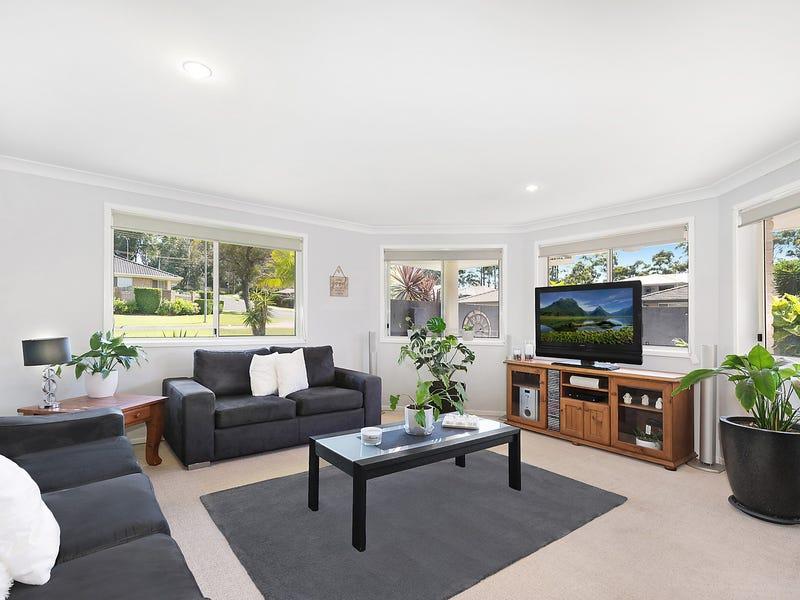 1/3 Toorak Court, Port Macquarie, NSW 2444
