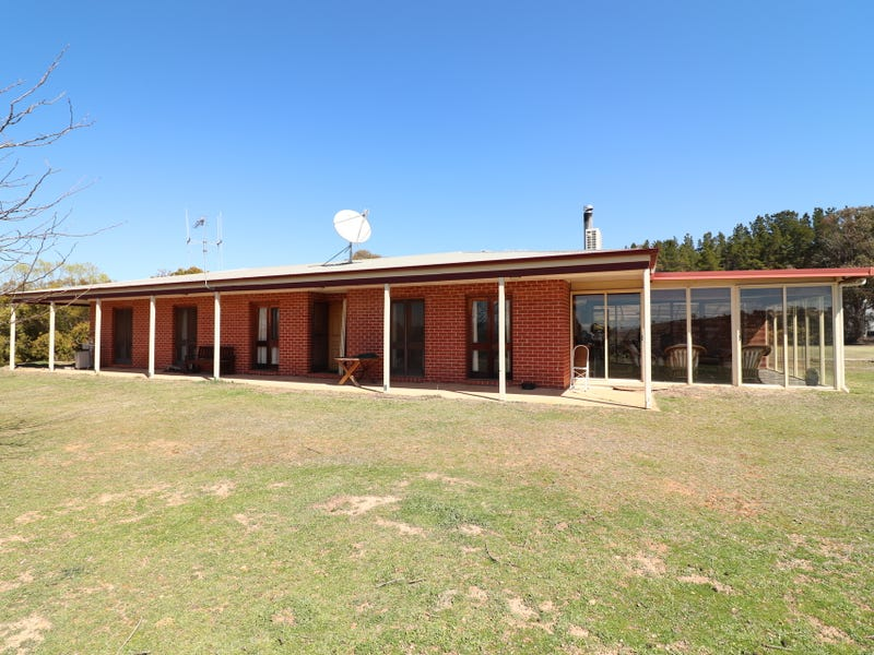 1671 Murrumbateman Road, Gundaroo, NSW 2620