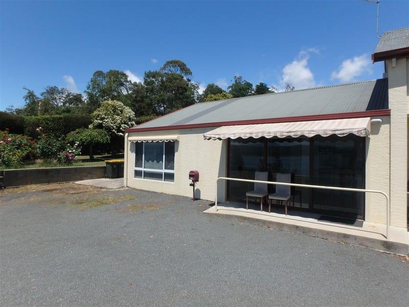 B/149 Rosevears Drive, Rosevears, Tas 7277