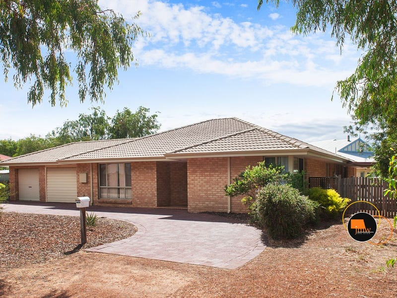 41 Marshall Street, Quindalup, WA 6281