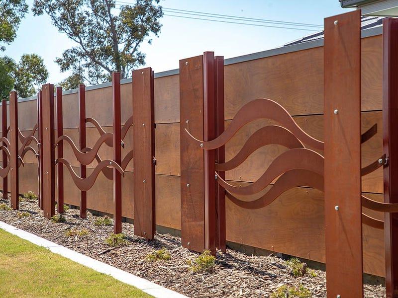 Lot 2110 Greystones Drive, Chisholm, NSW 2322