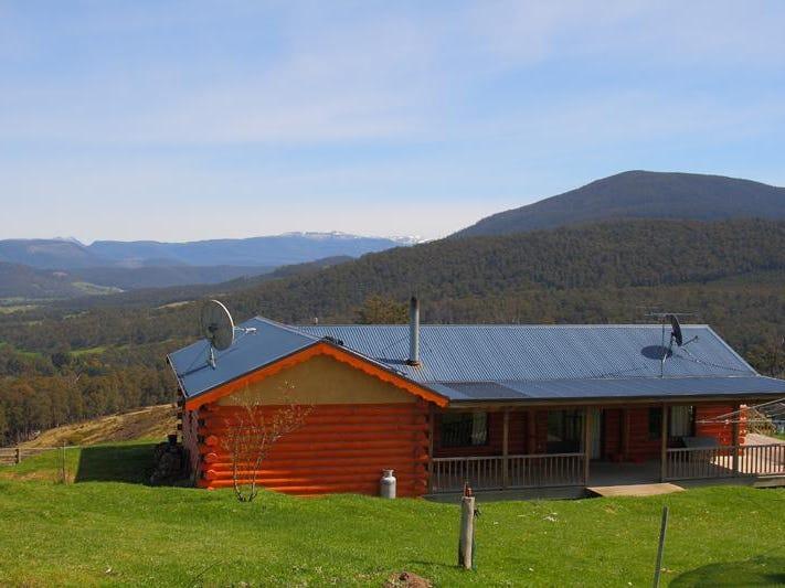 88 Boundary Creek Road, Judbury, Tas 7109
