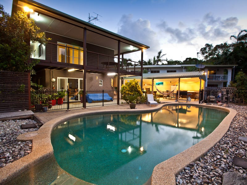 17 Pecten Avenue, Port Douglas, Qld 4877