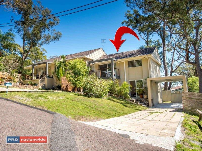 2/27 Stubby Street, Nelson Bay, NSW 2315
