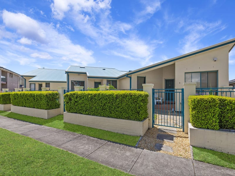 Unit 8/28-30 Bogan Rd, Booker Bay, NSW 2257