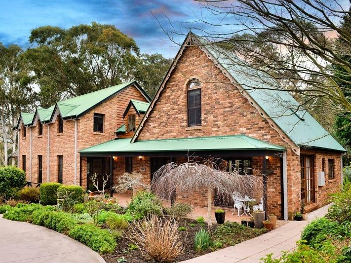 3A Spencer Street, Mittagong, NSW 2575