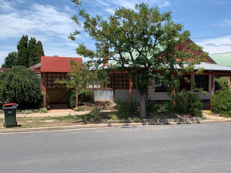 29 Gibraltar Street, Bungendore, NSW 2621
