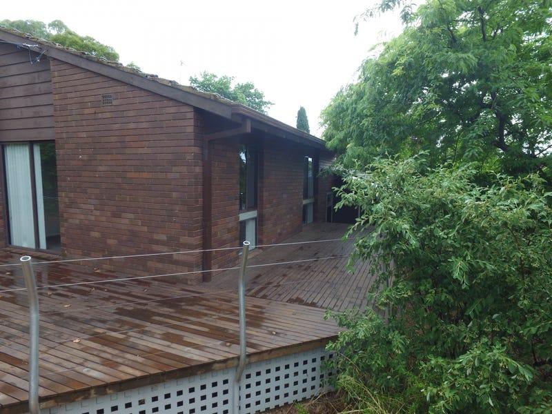 77 Stanley Street, Kooringal, NSW 2650