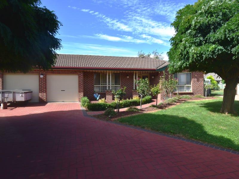 4 Mallee Place, Orange, NSW 2800