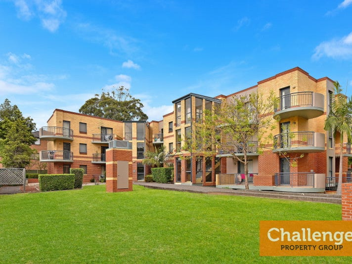 7/56 Ninth Avenue, Campsie, NSW 2194