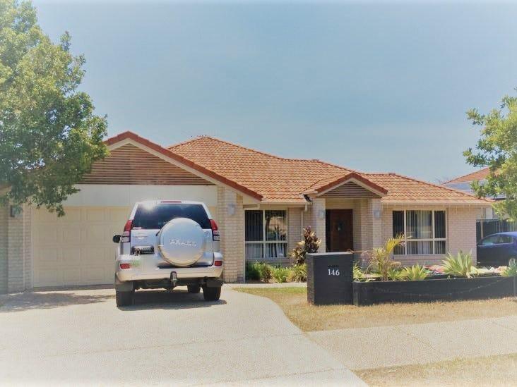146 Forest Ridge Drive, Narangba, Qld 4504